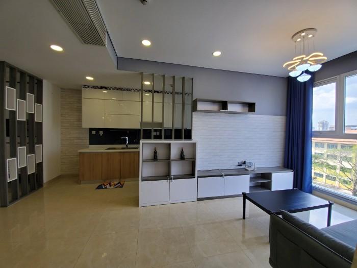 căn hộ chung cư the golden star 3 phòng ngủ