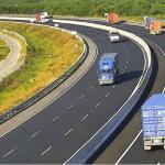 Dự án đường cao tốc Dầu Giây Phan Thiết khi nào khởi công 2019