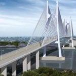 Dự án xây cầu Cần Giờ tiến độ khi nào khởi công (Cập nhật 2020)