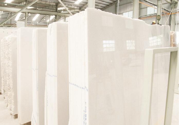 đá marble công ty hưng lộc phát