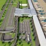 Phan Thiết có sân bay không? Khi nào khởi công 2020? Tọa độ nằm ở đâu
