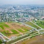 Đất ở đô thị là gì? Có thời hạn sử dụng bao nhiêu năm? 2020