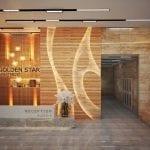 Bảng giá dự án căn hộ Golden Star nhượng lại nhiều căn đẹp giá đợt 1