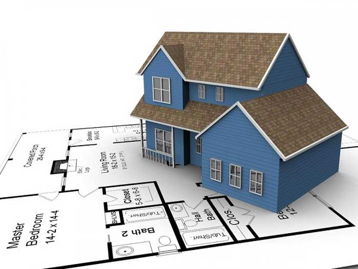 Mật độ xây dựng là gì? Tiêu chuẩn để chọn dự án BĐS hợp lý nhất