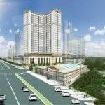 Top 5 căn hộ chung cư đường Nguyễn Lương Bằng Quận 7 vị trí đẹp nhất