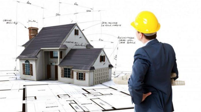 10 nhà thầu xây dựng