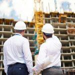 Điểm danh 10 nhà thầu xây dựng uy tín tại Việt Nam