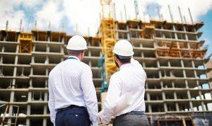 10 nhà thầu xây dựng uy tín