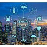 Đô thị thông minh là gì? Lợi ích khi xây dựng đô thị thông minh