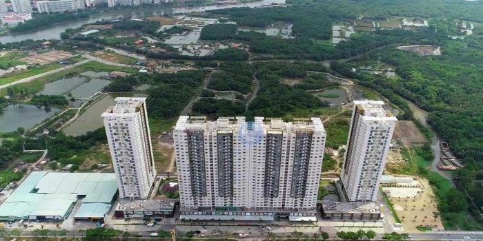 du-an-the-park-residence