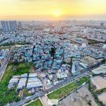 Giải đáp khu nam Sài Gòn gồm những quận nào